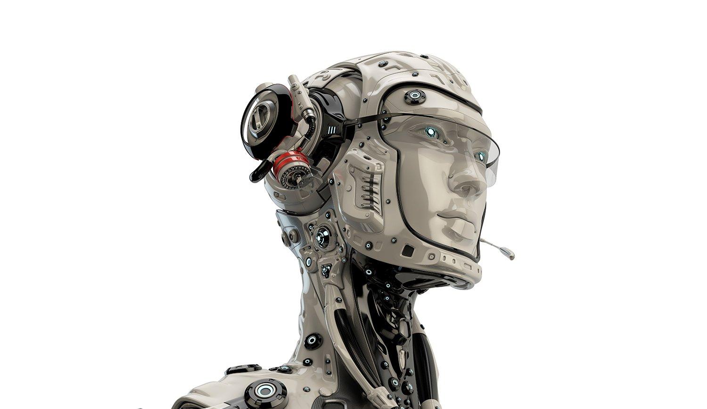 gree tirdzniecības robotu kriptogrāfija