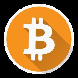 Viss par un ap Bitcoin un citām populārākajām kriptovalūtām