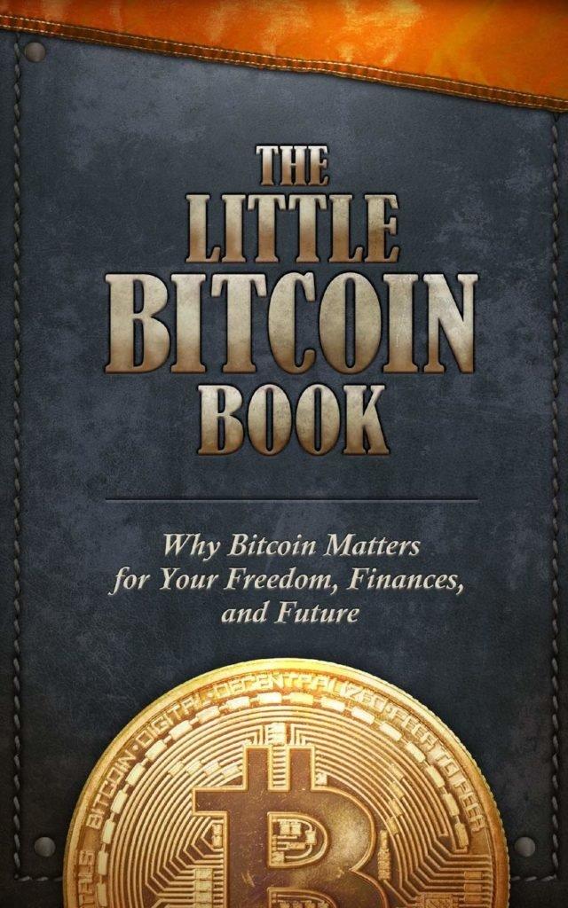 Apie mus | Investuok į bitcoin komanda