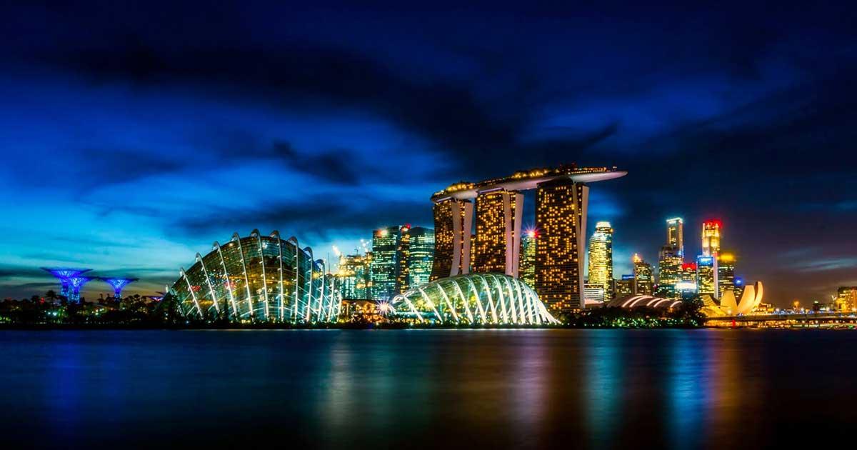 bitcoin exchange singapūras)