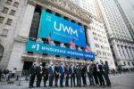 Viens no lielākajiem ASV Hipotekārajiem kreditoriem United Wholesale Mortgage (UMW) pārstājis pieņemt maksājumus Bitcoin kriptovalūtā